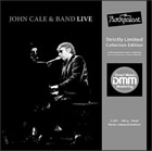 John Cale Rockpalast 2LP