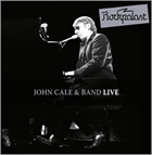 John Cale Rockpalast CD