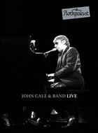 John Cale Rockpalast DVD