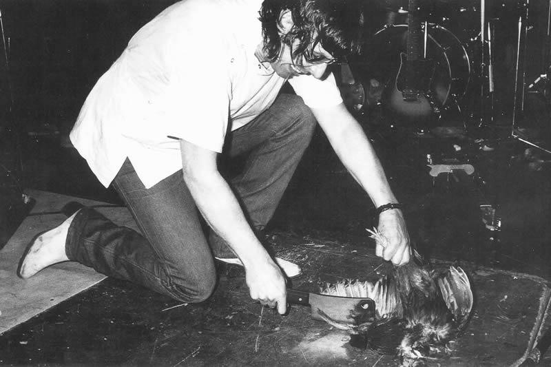 Drogarse sin permiso Jc_croydon_1977